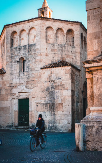 Cosa fare ad Ascoli Piceno