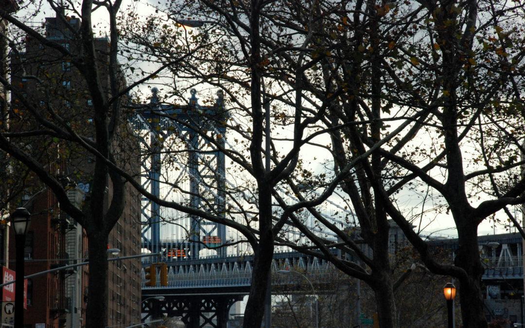 Cose da fare a New York: come saltare le code e risparmiare sui biglietti
