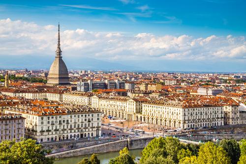 Weekend a Torino cosa fare assolutamente