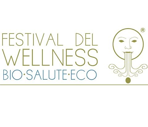 Festival del Wellness a Roma dal 26 al 28 Ottobre