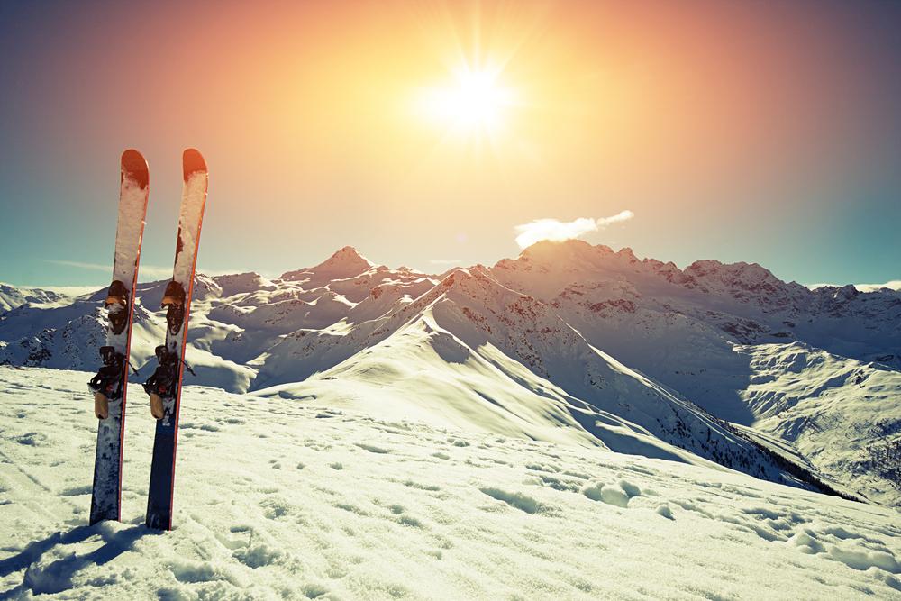 Vacanze sulla neve: i nostri consigli di viaggio