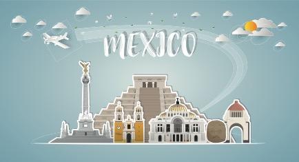 Qual è la migliore assicurazione viaggio per il Messico?