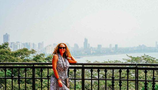 Cosa fare a Mumbai