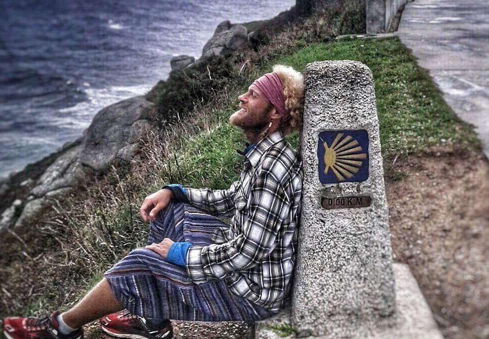 Keru: la vita è il suo lungo viaggio, racconto di una quarantena sull'isola che non c'è