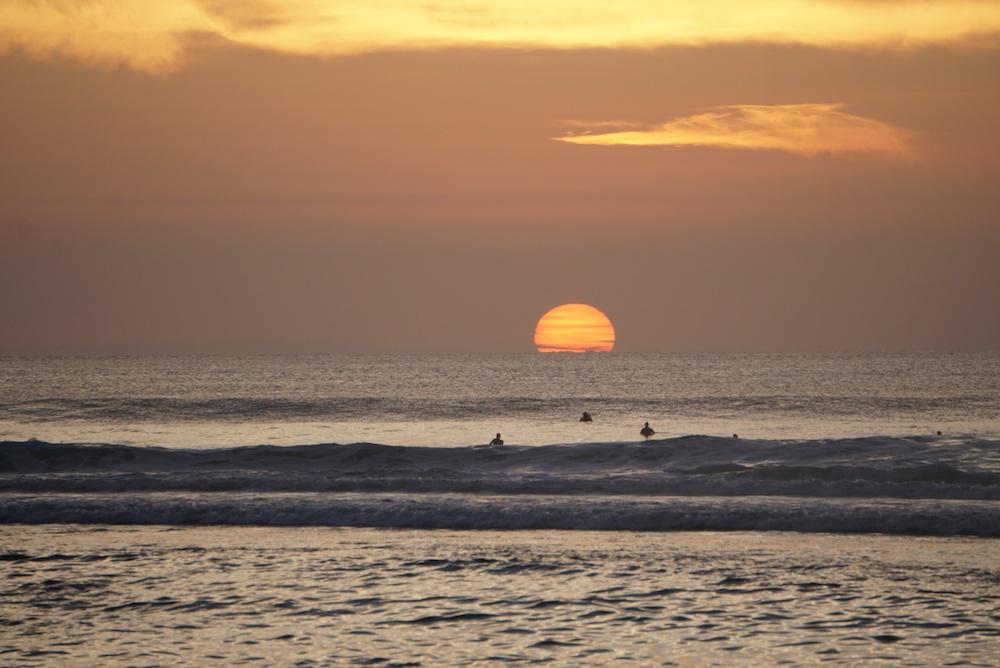 Giornata Mondiale dell'Oceano: il mare non sta morendo, semplicemente si trasforma!