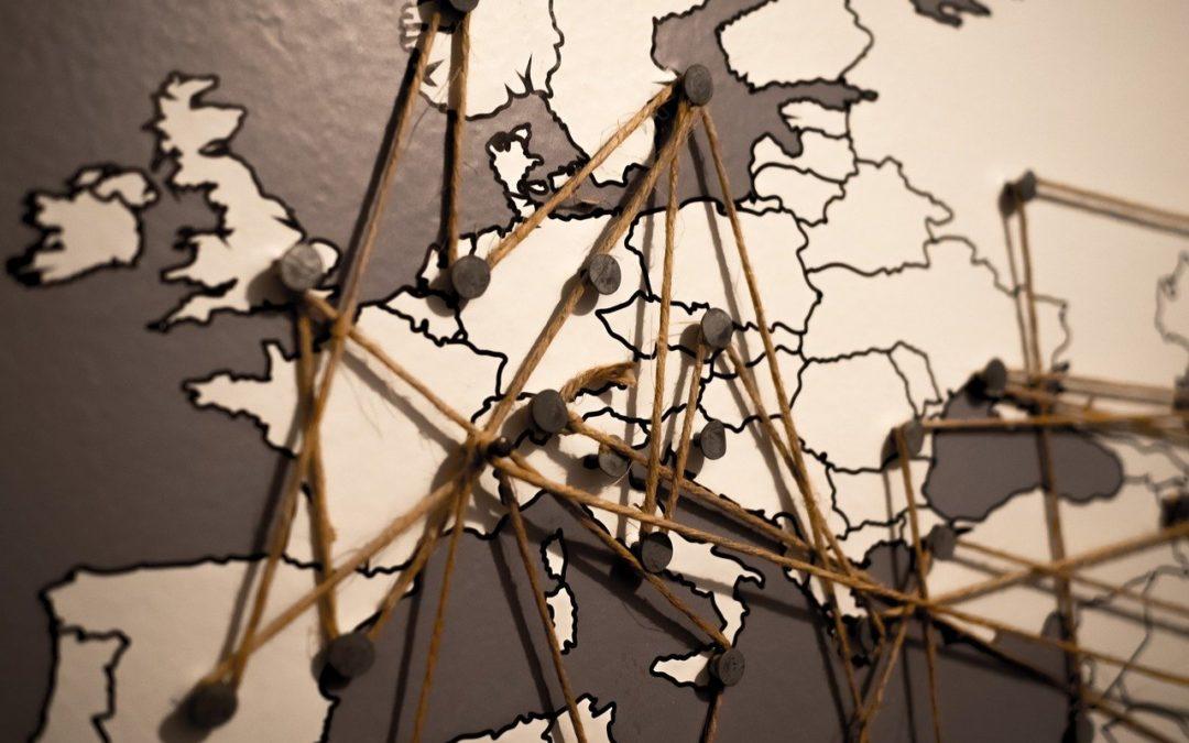 Aperture delle regioni e dei confini: cosa si può fare e cosa no