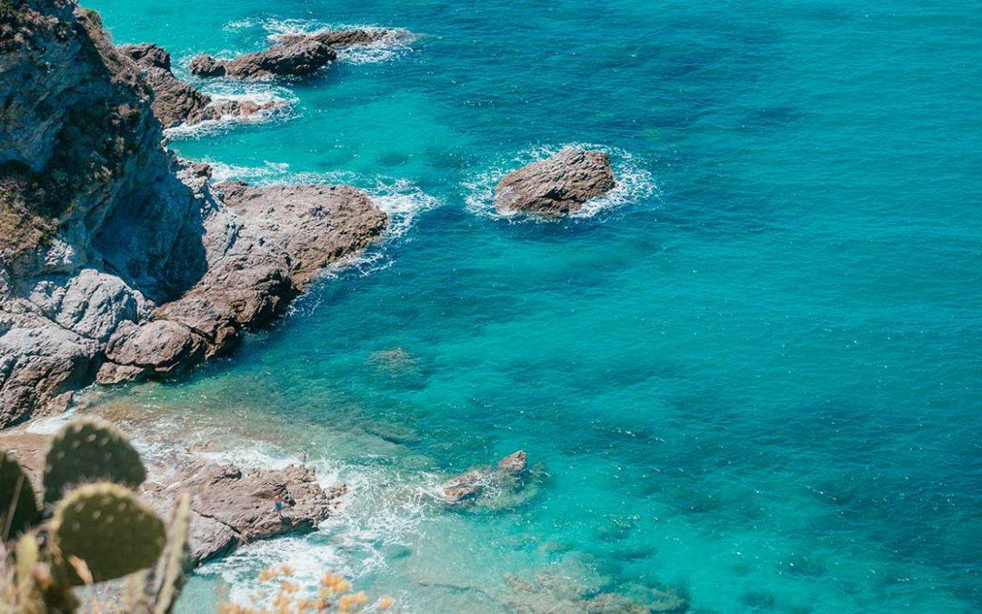 Cosa fare in estate a Tropea: la perla della Calabria