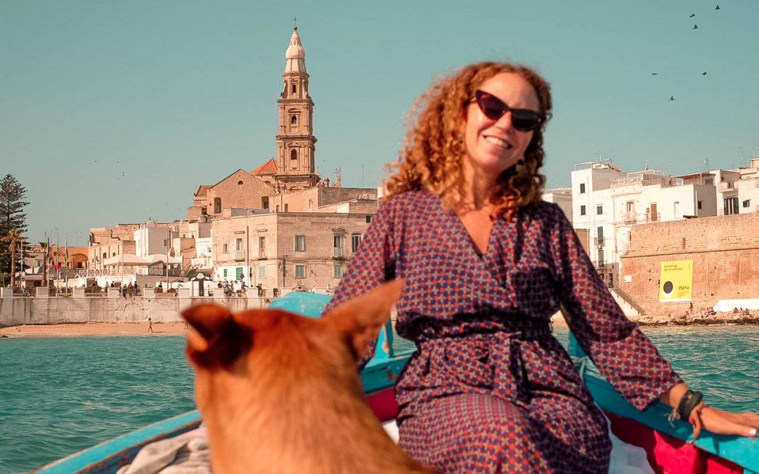 Cosa fare a Monopoli in un weekend – Puglia
