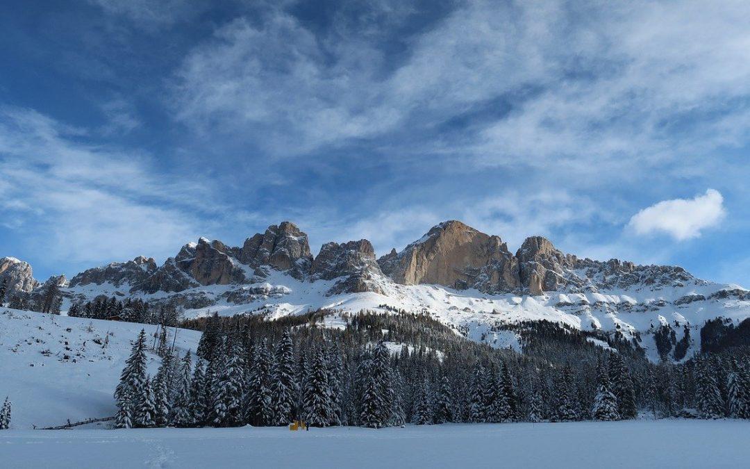 Trentino in inverno: cosa fare se non si scia