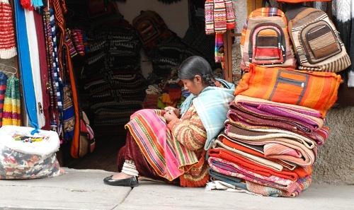 Cosa fare a La Paz in Bolivia in pochi giorni