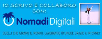 Contributor Nomadi Digitali