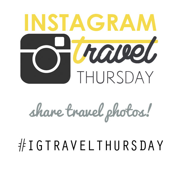 IGTravelTursday_Italia